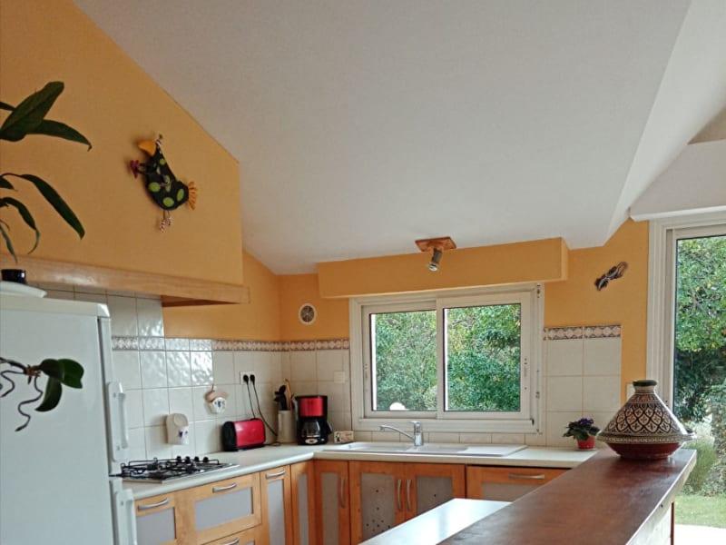 Sale house / villa Surzur 399000€ - Picture 7