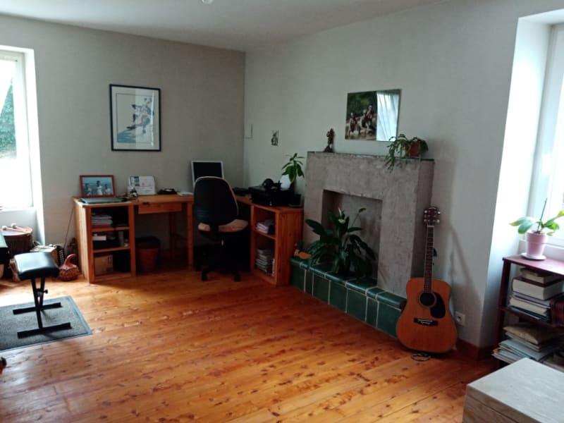 Sale house / villa Surzur 399000€ - Picture 8