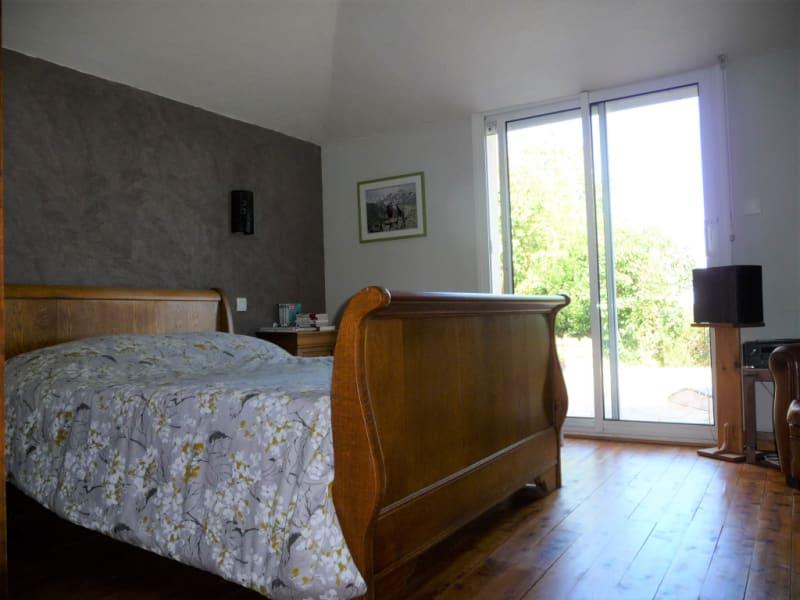 Sale house / villa Surzur 399000€ - Picture 9