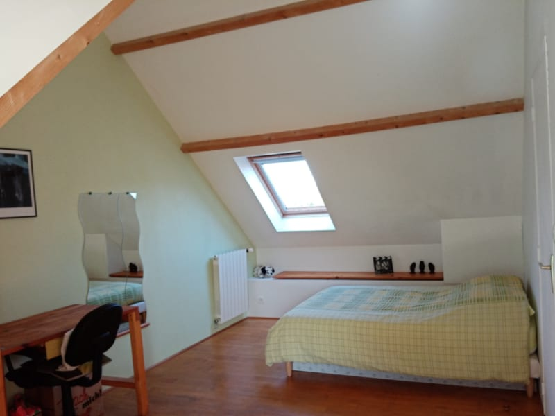 Sale house / villa Surzur 399000€ - Picture 10
