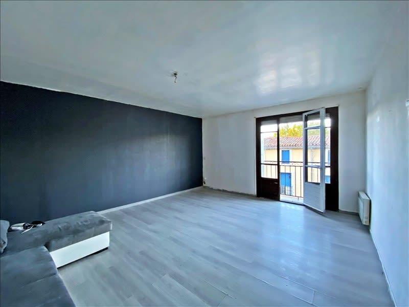 Venta  edificio Beziers 294000€ - Fotografía 3