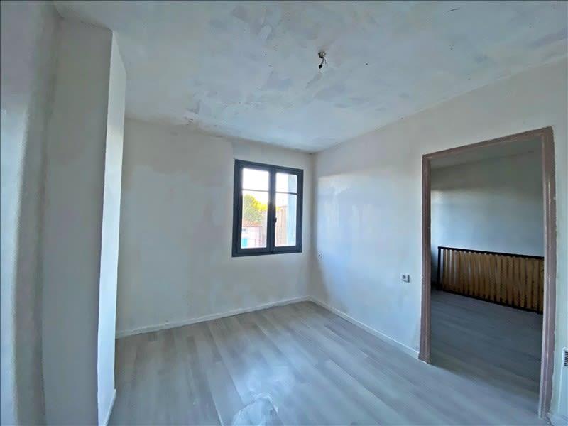 Venta  edificio Beziers 294000€ - Fotografía 4