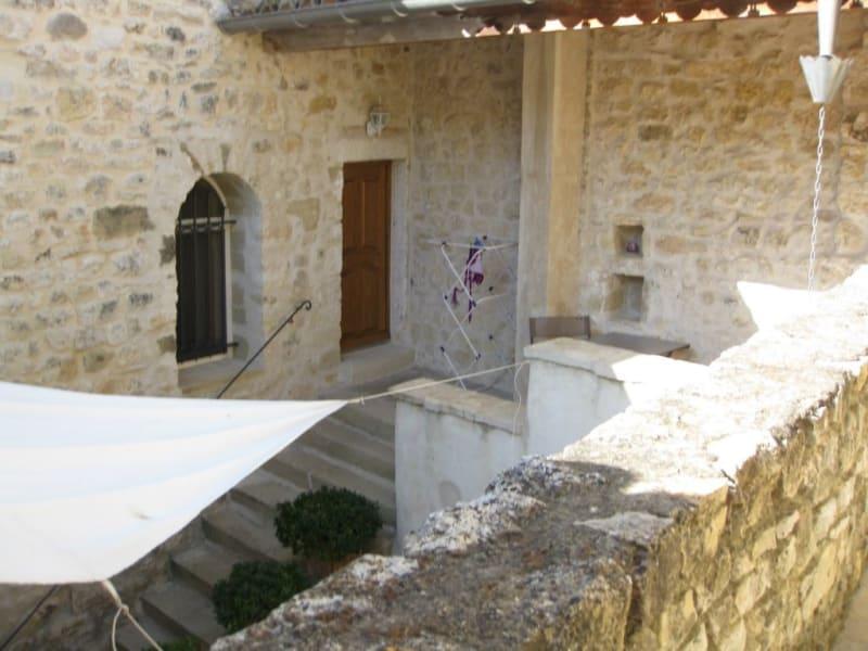 Sale house / villa Uzès 950000€ - Picture 5
