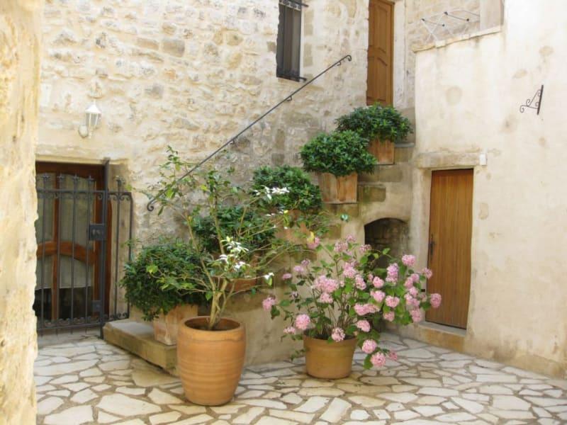 Sale house / villa Uzès 950000€ - Picture 7