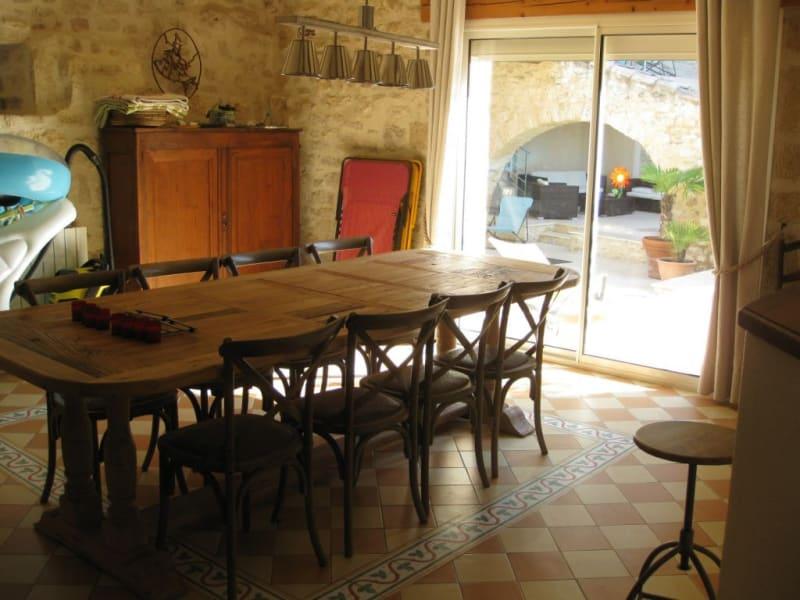 Sale house / villa Uzès 950000€ - Picture 10