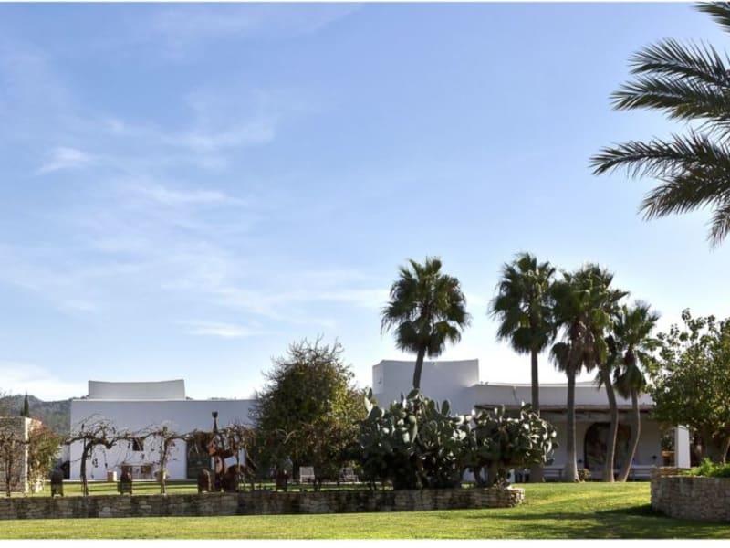 Vente maison / villa Ibiza 9000000€ - Photo 1