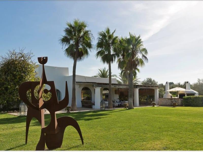 Vente maison / villa Ibiza 9000000€ - Photo 3
