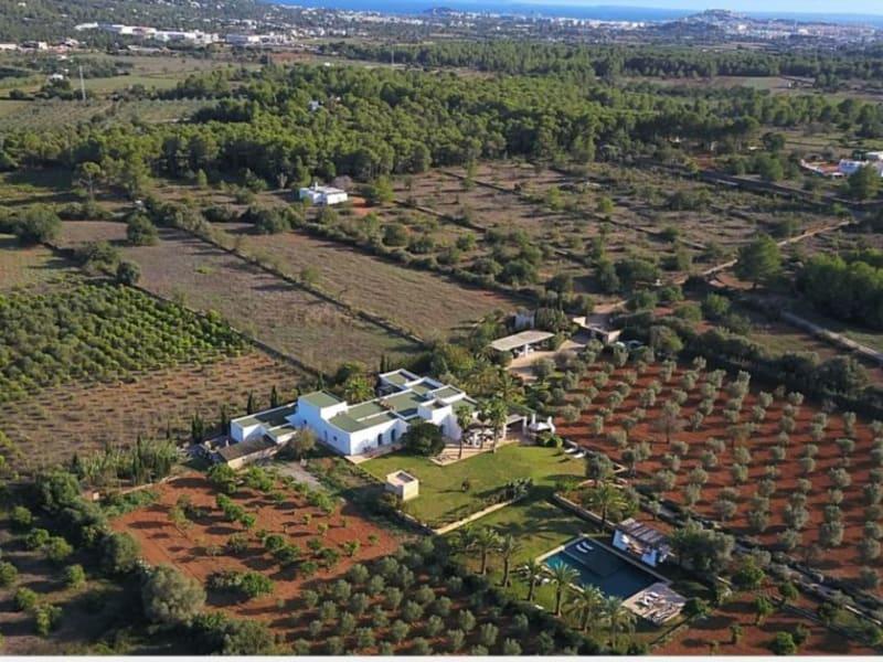 Vente maison / villa Ibiza 9000000€ - Photo 4