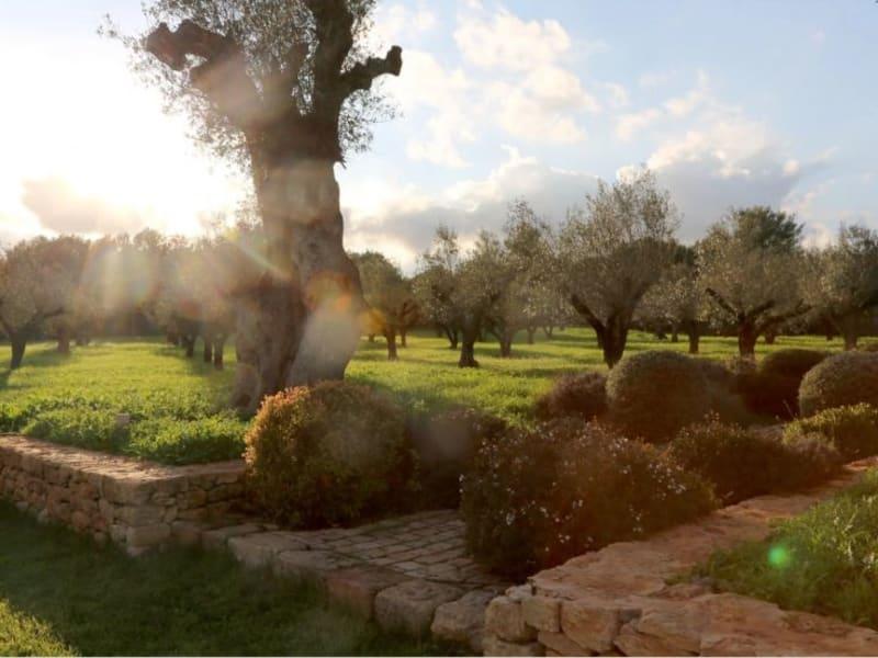 Vente maison / villa Ibiza 9000000€ - Photo 5
