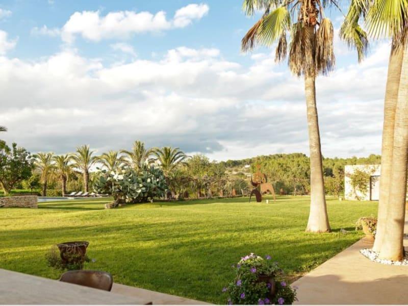 Vente maison / villa Ibiza 9000000€ - Photo 6