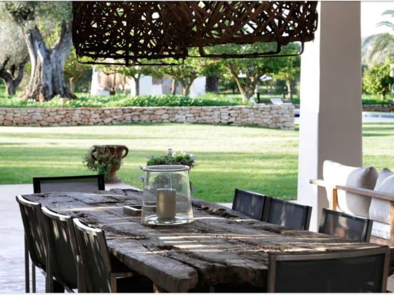 Vente maison / villa Ibiza 9000000€ - Photo 8