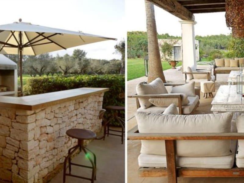 Vente maison / villa Ibiza 9000000€ - Photo 9