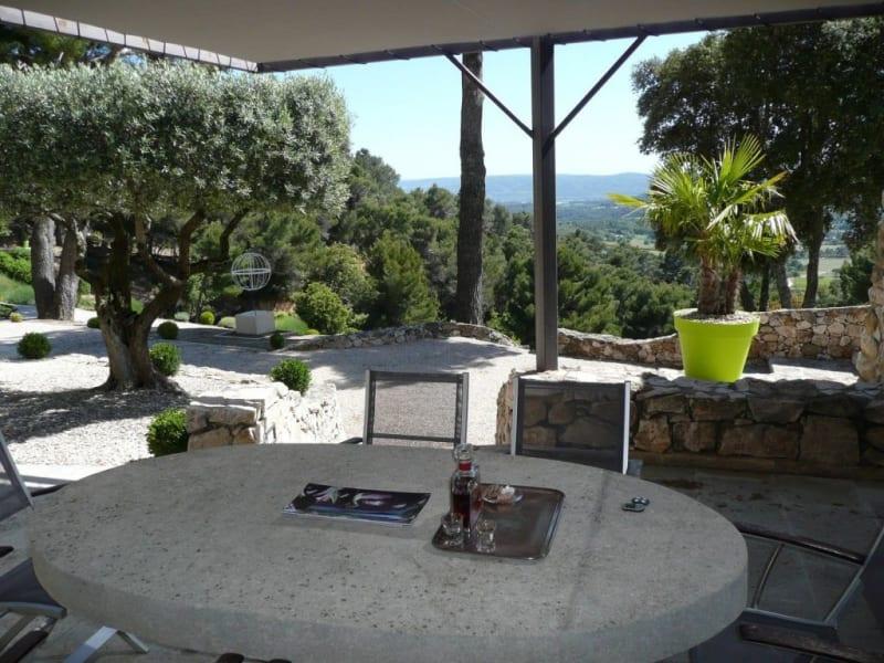 Sale house / villa Lourmarin 7500000€ - Picture 5