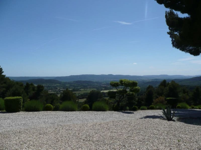 Vente maison / villa Lourmarin 7 500 000€ - Photo 6