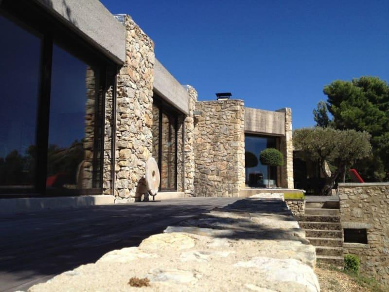 Sale house / villa Lourmarin 7500000€ - Picture 8