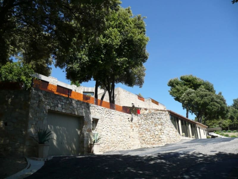 Vente maison / villa Lourmarin 7 500 000€ - Photo 10
