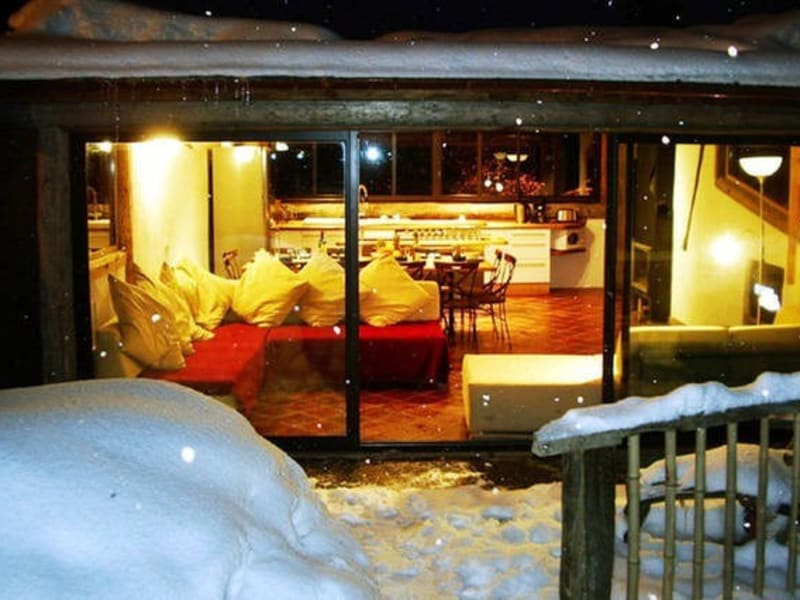Vente maison / villa Les houches 1 600 000€ - Photo 4