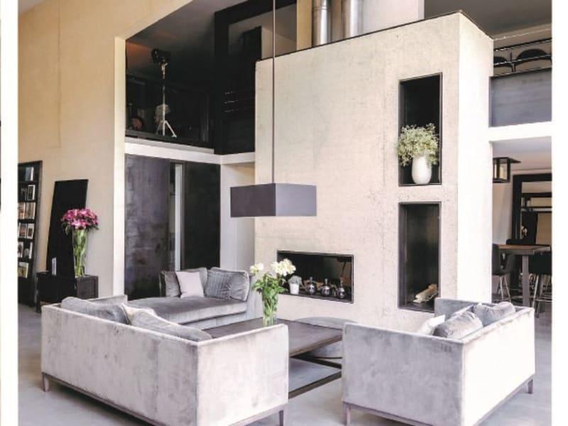 Vente maison / villa Issy-les-moulineaux 8500000€ - Photo 4
