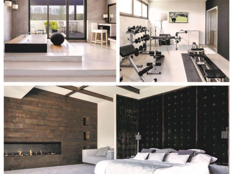 Vente maison / villa Issy-les-moulineaux 8500000€ - Photo 7