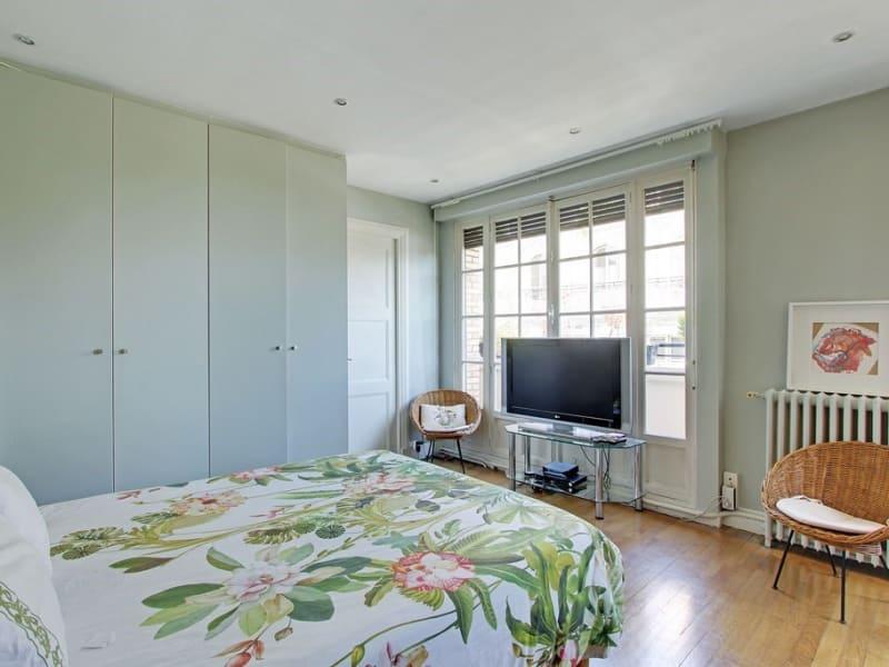 Sale apartment Paris 16ème 1260000€ - Picture 6