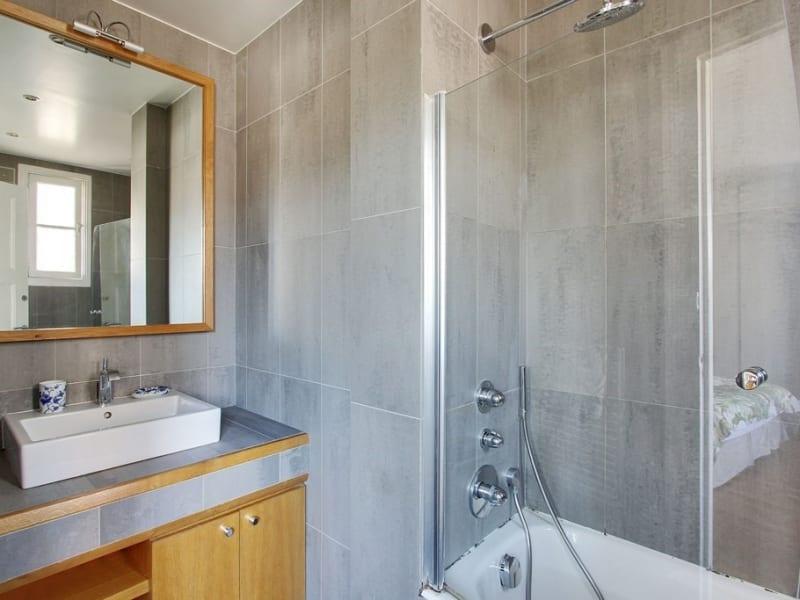 Sale apartment Paris 16ème 1260000€ - Picture 7