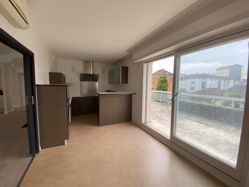 出售 公寓 Pau 239000€ - 照片 3