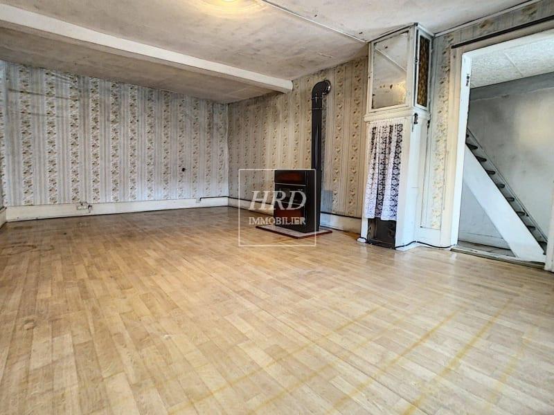Verkauf haus Eckartswiller 67200€ - Fotografie 4