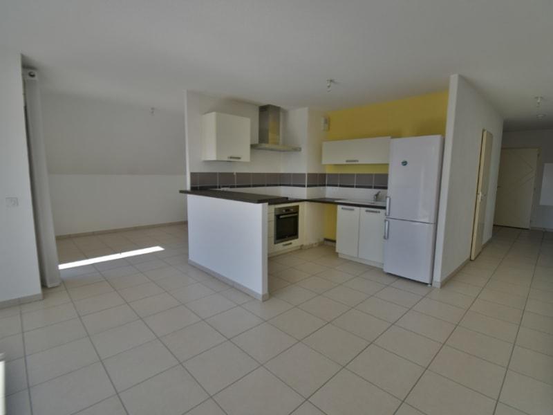 Sale apartment Pau 214000€ - Picture 2