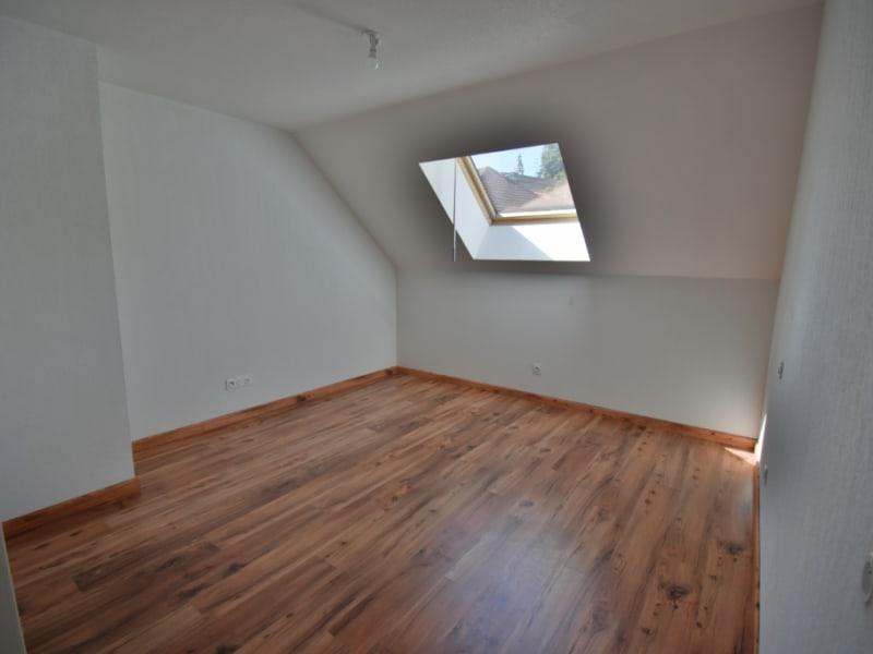 Sale apartment Pau 214000€ - Picture 5