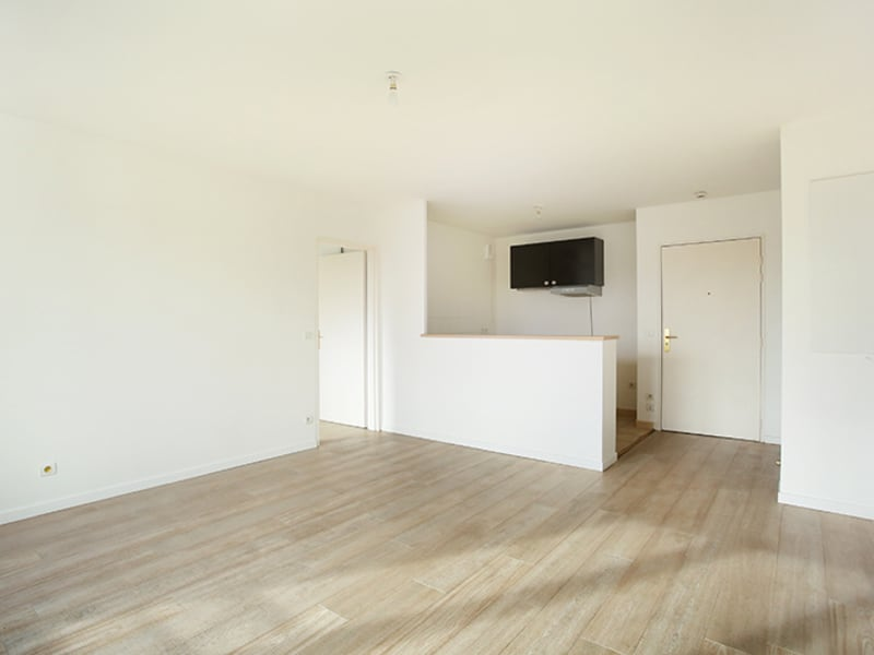 Vente appartement Paris 18ème 348 000€ - Photo 3