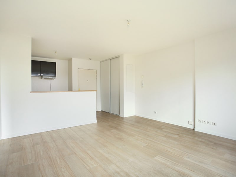 Vente appartement Paris 18ème 348 000€ - Photo 4