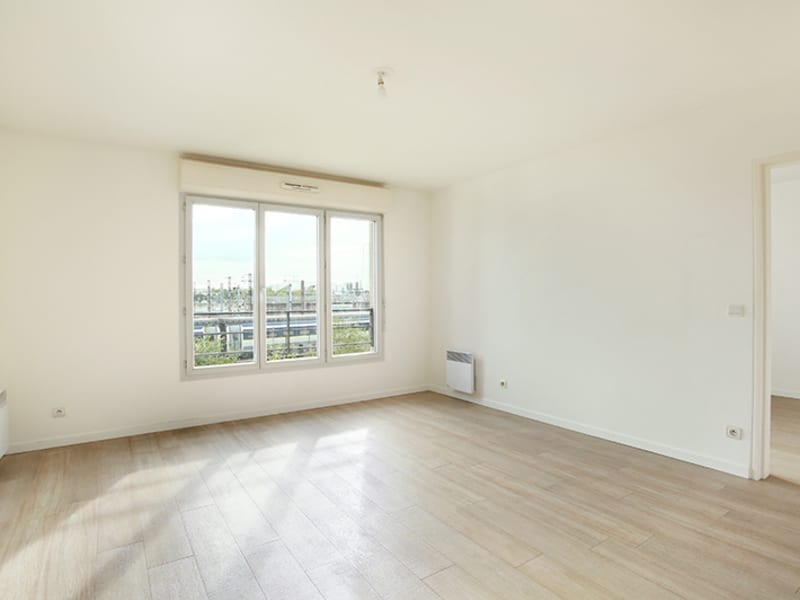 Vente appartement Paris 18ème 348 000€ - Photo 5