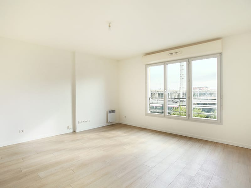 Vente appartement Paris 18ème 348 000€ - Photo 6