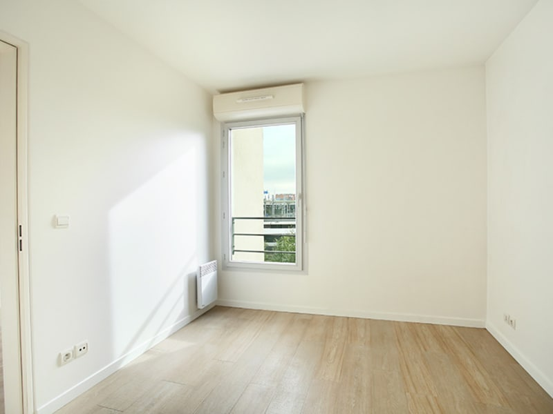 Vente appartement Paris 18ème 348 000€ - Photo 7