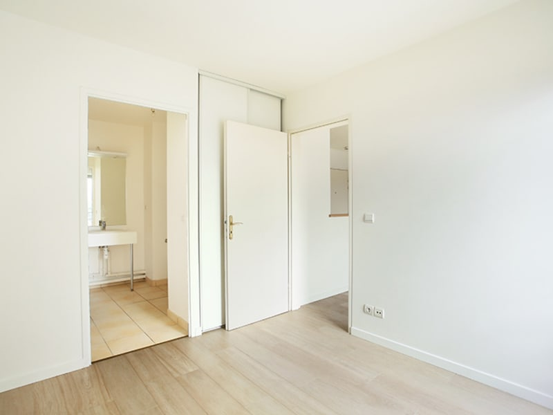 Vente appartement Paris 18ème 348 000€ - Photo 8