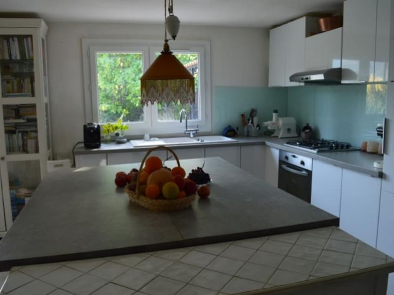 Sale house / villa Nans les pins 520 000€ - Picture 6