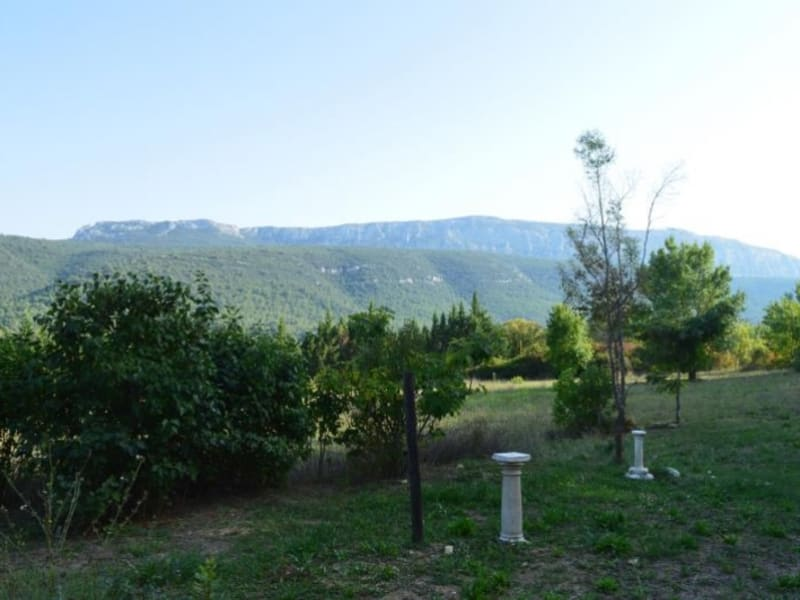 Sale house / villa Nans les pins 520 000€ - Picture 12