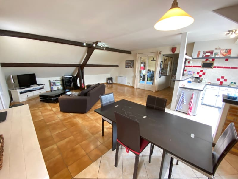 Sale apartment Bretigny sur orge 239500€ - Picture 3