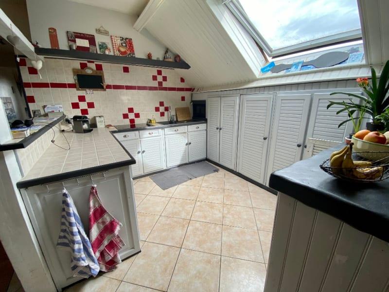 Sale apartment Bretigny sur orge 239500€ - Picture 5
