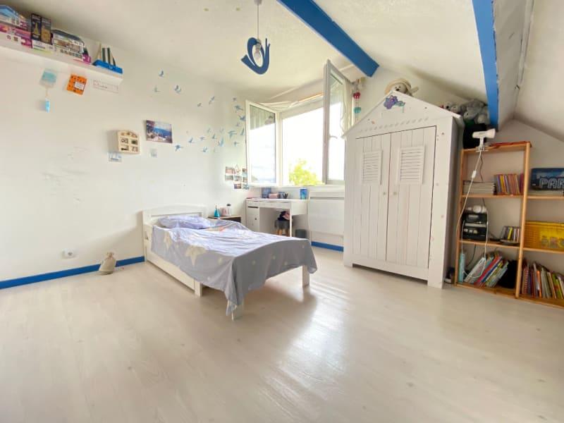 Sale apartment Bretigny sur orge 239500€ - Picture 6