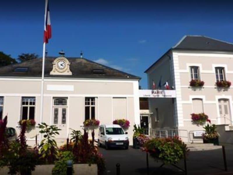 Sale apartment Bretigny sur orge 190000€ - Picture 5