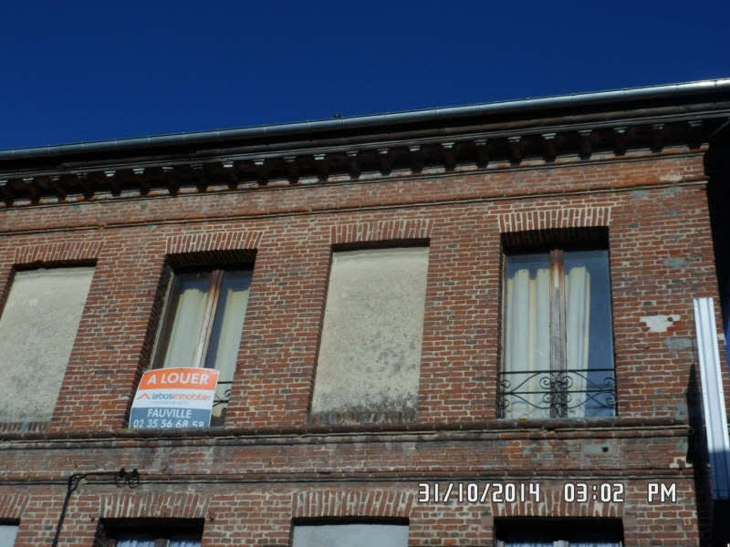 Location appartement Valmont 465€ CC - Photo 4