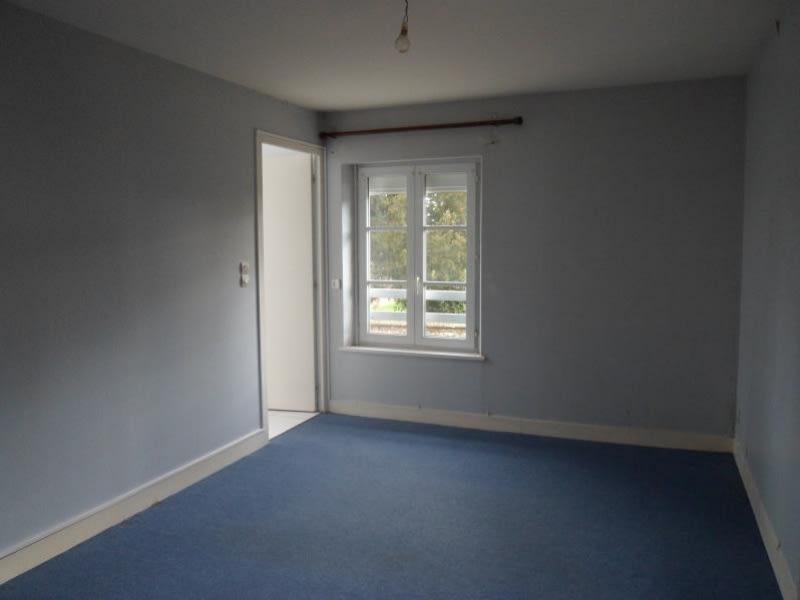 Location appartement Ypreville biville 450€ CC - Photo 4