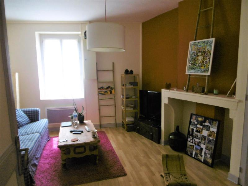 Location appartement Tarare 473€ CC - Photo 2