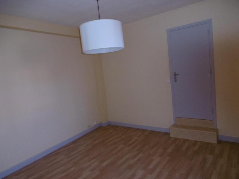 Location appartement Tarare 473€ CC - Photo 6