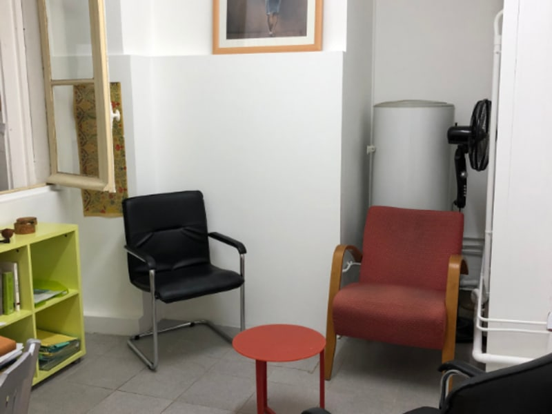 Location local commercial Pau 776,28€ HC - Photo 3