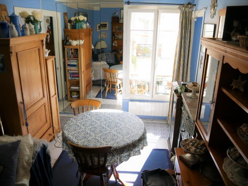 Sale apartment Paris 9ème 790000€ - Picture 1
