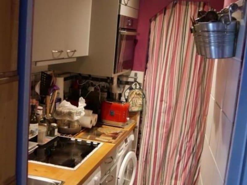 Sale apartment Paris 9ème 790000€ - Picture 3