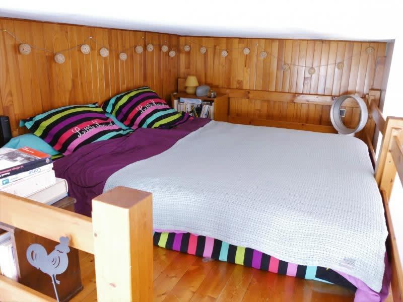 Sale apartment Paris 9ème 790000€ - Picture 4