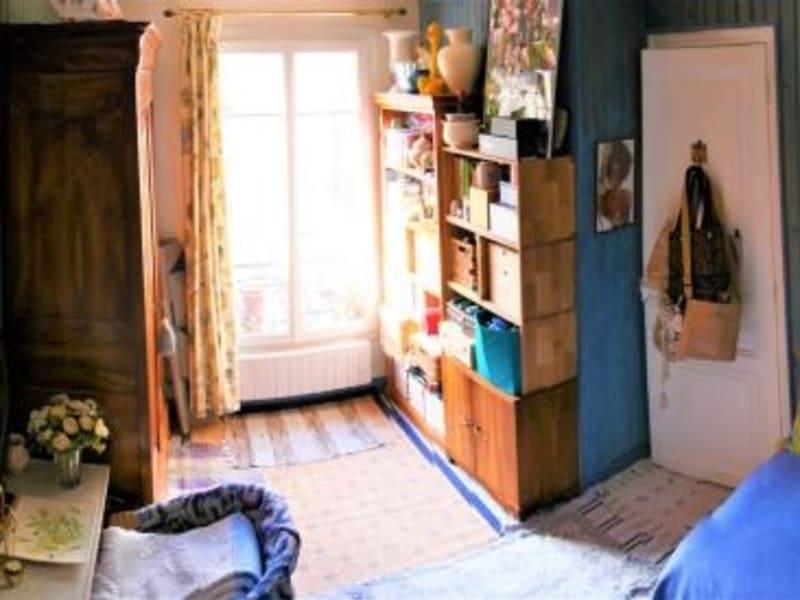 Sale apartment Paris 9ème 790000€ - Picture 5